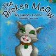 broken-meow