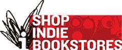 shopindiebookstores