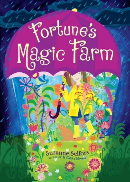 fortunes-magic-farm