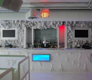 ice-bar-bar