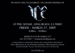 ice-grand-opening-invite