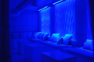 ice_bar_-_color3