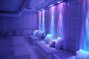 ice_bar_-_color5