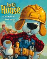 jacks-house