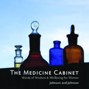 medicinecabineticon