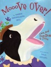 mooove-over1